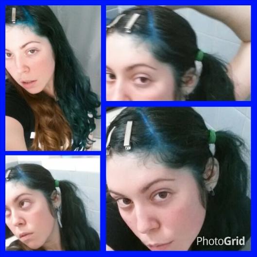 PhotoGrid_1418934705353